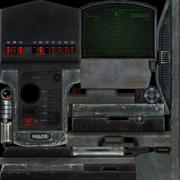 Item detector 3