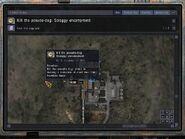 KillThePseudodogScraggyEncampmentMap