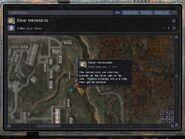 CoverMercenariesMap