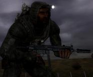MP5SD3rd