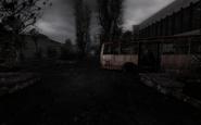 SoC Pripyat 20