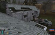 Mill-storehouse-roof
