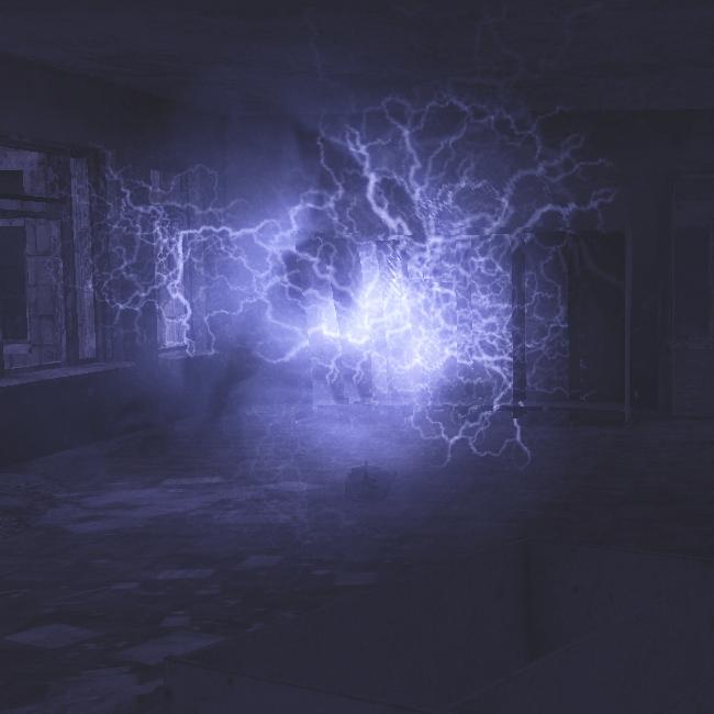 poltergeist stalker wiki fandom powered by wikia