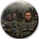 STMP Factions button