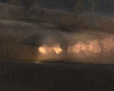 CoP comet side.jpg