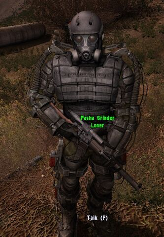 File:Exo Stalker Front.jpg