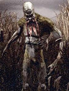 Plik:Marsh Creature.jpg