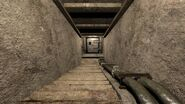 Monolith War Lab 3