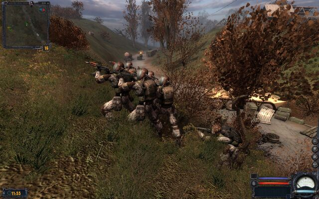 File:Monolith Firing Squad.jpg