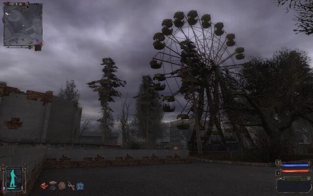 File:Pripyat Wheel.jpg