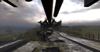 XrEngine 2010-04-10 19-26-52-23