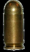 9x18mm MAK