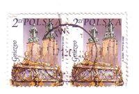 2002 2 Zloty