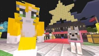 Minecraft Xbox - Big Star -392-