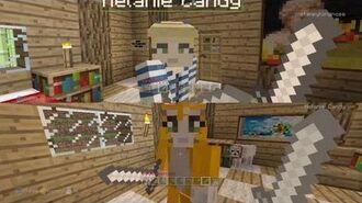 Minecraft - Teamwork -26-