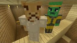 Minecraft Xbox - Game To Remember 259
