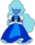 SapphireRedone