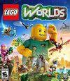 Lego-worlds-boxart