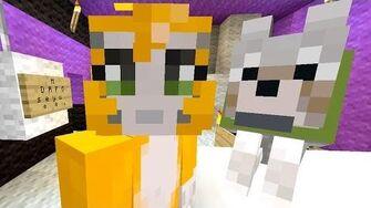 Minecraft Xbox - iC 343
