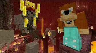 Minecraft Xbox - Nether Again 192