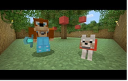 Stampy pic8