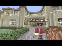 Elaine 1