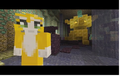 Thumbnail for version as of 19:49, April 19, 2014
