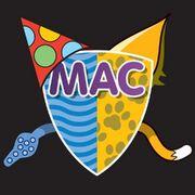 Mac-new