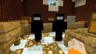 Minecraft Xbox - Lunar Friends 110