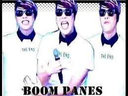 File:Boom Panes.jpg