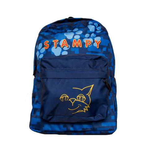 File:Stampysmallbackapack large.jpg