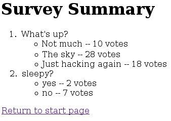 File:Polls3.jpg