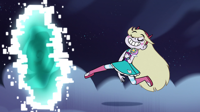 File:S1e2 skipping to the portal.png