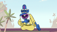 S1E11 Glossaryk 'at your service m'lady'