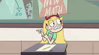 S2E32 Star Butterfly 'why don't you just ask them?'