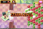 "Creature Capture ""STARMAZING!"""