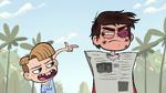 S1E7 Jeremy harasses Marco