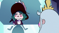 S3E2 Eclipsa 'I want to buy my own chocolate'