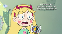 S2E23 Star Butterfly asks Glossaryck 'why not?'