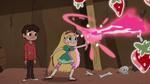 S2E28 Star casts Super Strawberry Shake Quake