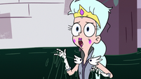 S3E5 Queen Butterfly 'I'm not Marco'