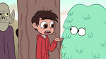 S2E13 Marco Diaz 'have you been waiting long?'