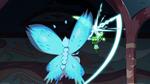 S2E41 Moon and Ludo-Toffee clash magic swords