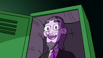 S2E4 Mr. Candle suddenly appears before Marco.png