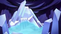 S2E34 The Crystal Dimension