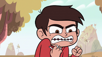 S2E6 Marco getting extremely frustrated