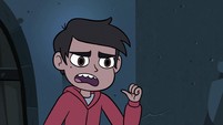 S3E6 Marco Diaz 'I'll go steal that key from Ludo'