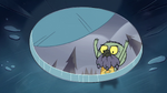 S2E2 Ludo carves another hole in the ice
