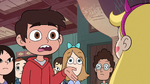 S2E41 Marco Diaz 'is everything okay?'