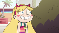 S2E16 Star Butterfly 'I don't get it'
